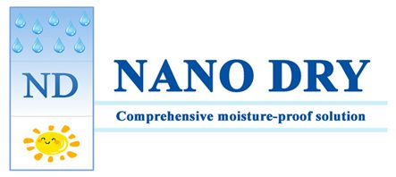 gói hút ẩm silicagel chất lượng cao |CÔNG TY TNHH NANO DRY